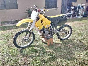 RM250 for Sale in Kissimmee, FL