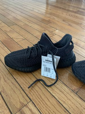 Brand new adidas shoes for Sale in Manassas, VA