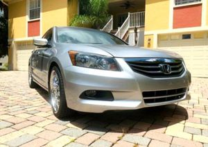 Perfect09 Honda Accord-$1OOO for Sale in Norfolk, VA