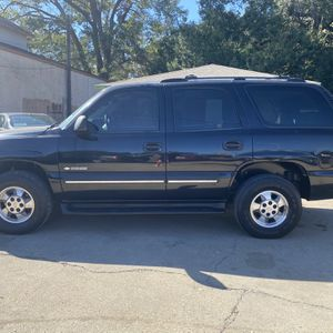 2003 Tahoe for Sale in Baton Rouge, LA