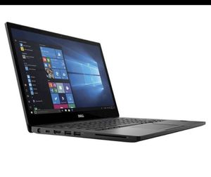 """NOTEBOOK 14"""" NEW DELL for Sale in Hoffman Estates, IL"""