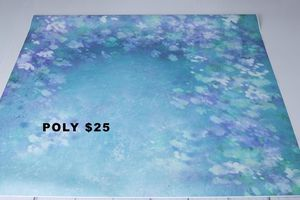 Photography backdrops for Sale in West Bloomfield Township, MI
