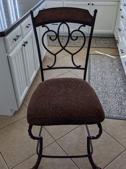 Bar stool for Sale in Trabuco Canyon,  CA