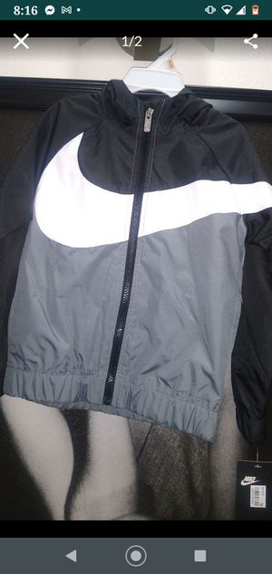 Nike toddler for Sale in Campbell, CA