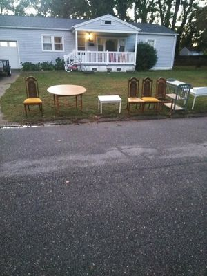 Free-Curb Alert for Sale in Virginia Beach, VA