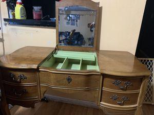 Vanity for Sale in Porter, TX