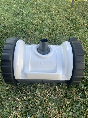 Pentair Tucson Pool Cleaner BRAND NEW for Sale in Covina, CA