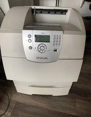 Lexmark Printer for Sale in Henderson, NV