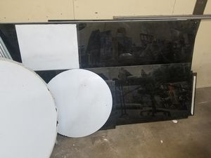 Smoked plexi for Sale in Los Angeles, CA