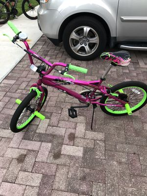 "Kent Trouble 20"" Girls' Bike for Sale in Homestead, FL"