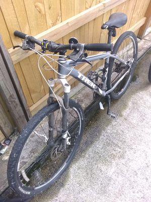 Trek bike for Sale in Baltimore, MD