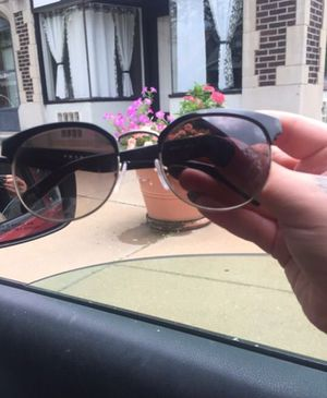 Prada Sunglasses for Sale in St. Louis, MO