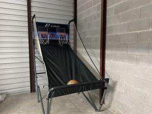 Indoor Basketball for Sale in San Antonio, TX