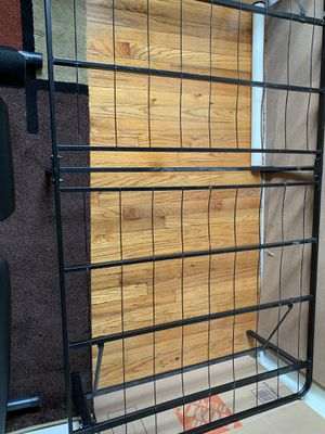 Bed frame for Sale in Queens, NY