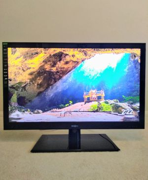 """Insignia 42"""" LED Flat Screen TV for Sale in Houston, TX"""