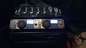 Gemini CD players for Sale in Port St. Lucie, FL