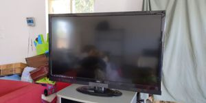 55 inch smart TV ((READ DETAILS)) for Sale in Fresno, CA