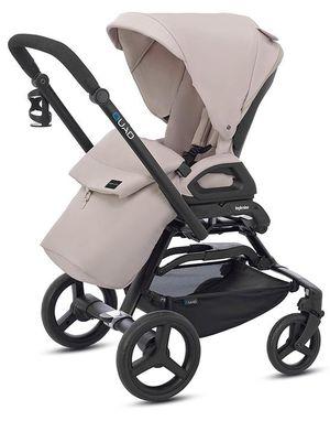 inglesina quad stroller boxes NEW! for Sale in Sierra Madre, CA