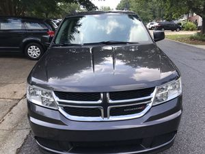 Dodge Journey SE 2017-45000 miles for Sale in Roswell, GA