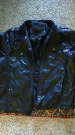 Motor cycle jacket for Sale in Lakewood, CO