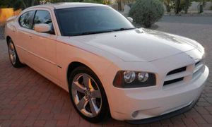 2008 Dodge Charger RT for Sale in New Orleans, LA