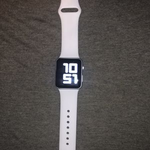 Apple Watch Series 3 GPS for Sale in Conroe, TX