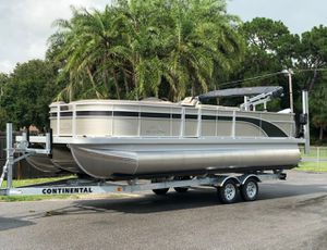 Bay to Beach Casual Cruises for Sale in Ruskin, FL