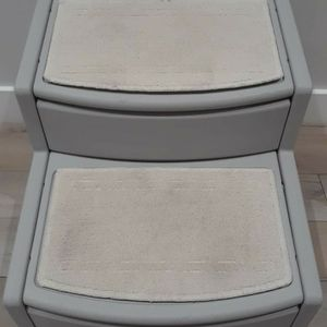 Pets Stairs for Sale in Phoenix, AZ