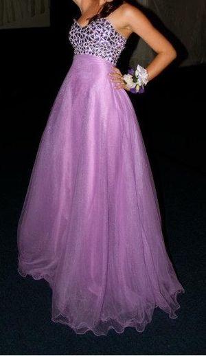 Quince/Prom Dress for Sale in Miami, FL