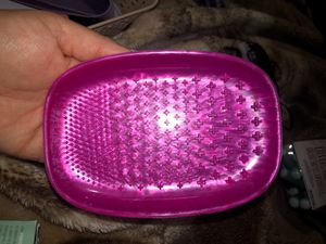 Makeup brush cleaner for Sale in Chula Vista, CA
