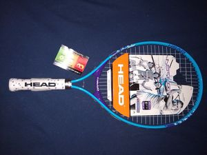 Head Instinct Junior Tennis Racket Brand New for Sale in Henderson, NV