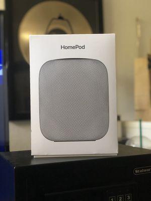 Apple HomePod for Sale in Santa Ana, CA