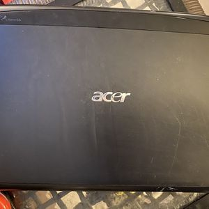 Acer Laptop Parts for Sale in La Habra Heights, CA