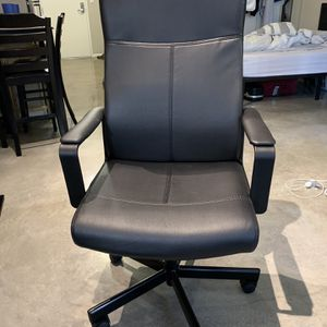 Office Desk Chair: Brand New for Sale in San Marino, CA