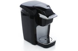 Keurig single use coffee maker for Sale in Los Angeles, CA