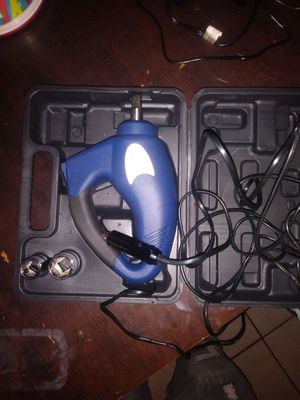 12v 1/2 Impact Wrench for Sale in NC, US