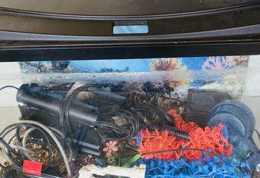Aquarium Tank for Sale in Antioch,  CA