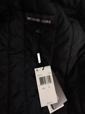 Michael Kors NEW for Sale in Los Angeles, CA