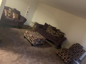 Furniture for Sale in Joint Base Andrews, MD