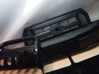 Ford F-150 Parts for Sale in San Antonio,  TX