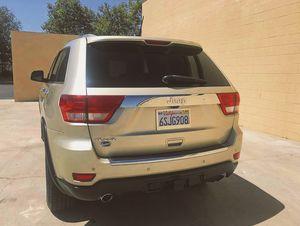 Perffect!2O09 Jeep Grand Cherokee Laredo AWDWheels-Options for Sale in Long Beach, CA