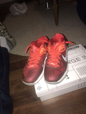 Lebrons for Sale in Beckley, WV