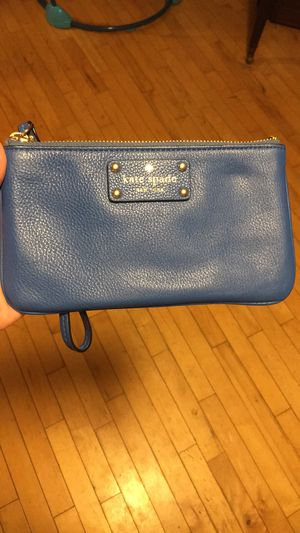 Kate Spade Wristlet for Sale in New Haven, CT