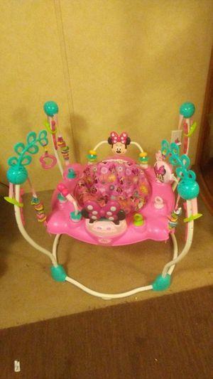 Minnie jumper for Sale in TN, US