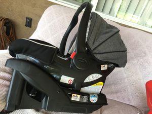 Car seat for Sale in La Puente, CA