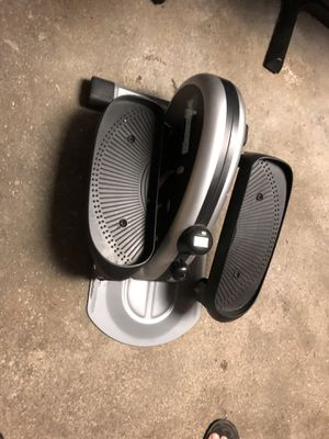Standing elliptical for Sale in Queens, NY