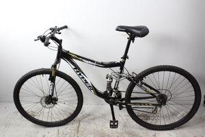 Hyper men's mountain bike for Sale in Aberdeen, WA