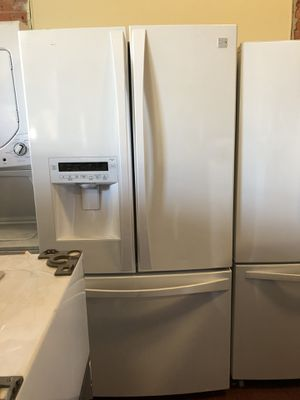 "Kenmore Elite 36"" for Sale in Cranston, RI"
