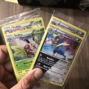Pokemon Factory Sealed for Sale in Fullerton, CA