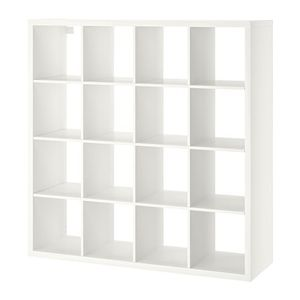 4x4 and 2x4 shelves for Sale in Fort Wayne, IN